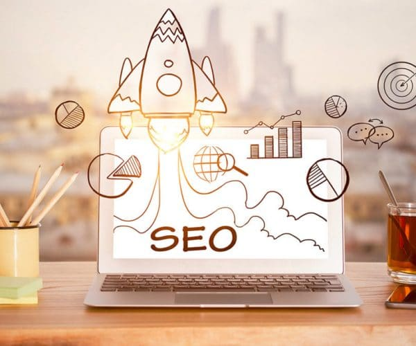 Comment booster son SEO?