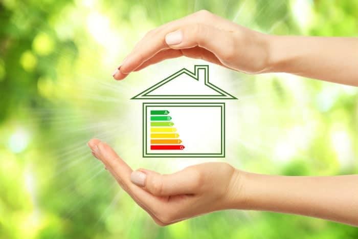 Comment faire des économies d'énergies ?
