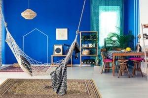 Comment reconnaitre un tapis persan?