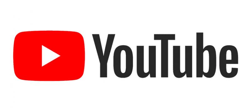 Comment télécharger une vidéo gratuitement via Youtube ?