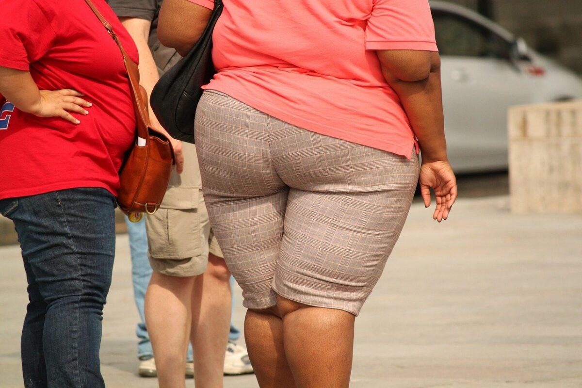 9 conseils pour perdre du gras rapidement