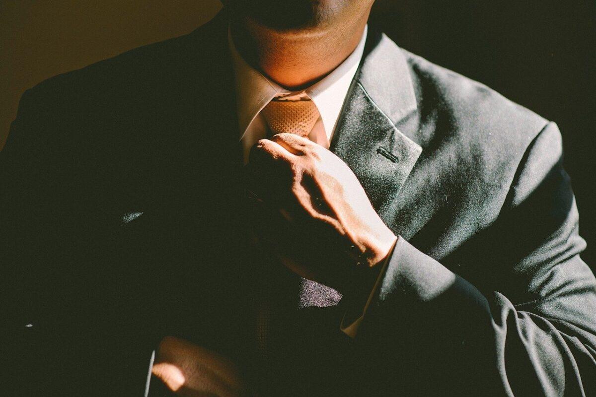Management directif : définition