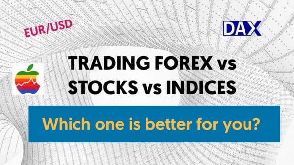 Pourquoi les indices commerciaux?