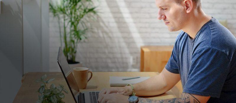 3 raisons de choisir un freelance pour vos projets