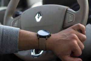 Trouver une pièce auto d'occasion pour une voiture Renault
