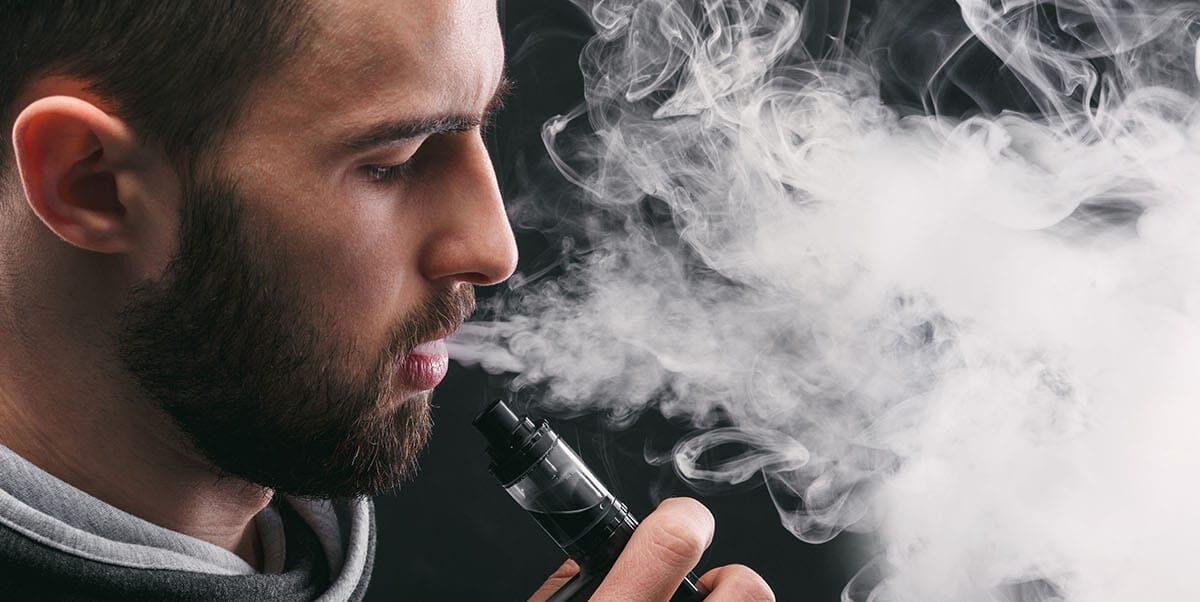 La cigarette électronique bonne ou mauvaise?